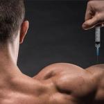 Влияние стероидов на результативность тренировок
