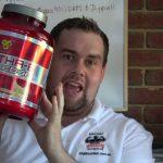 Спортивное питание BSN — эталон качества! Купить BSN