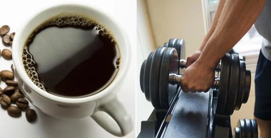 Спортивное питание и добавки для роста мышц — SportWiki энциклопедия