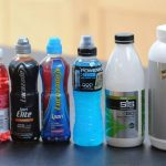 Натуральные электролиты — обзор лучших продуктов