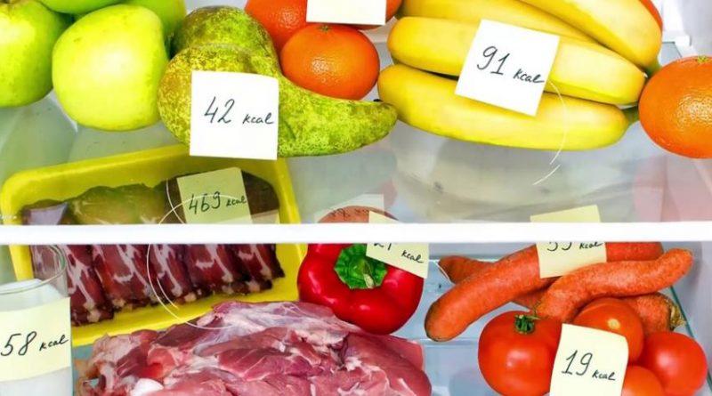 6 секретов: как тратить больше калорий без тренировок