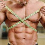 Метандростенолон — наращиваем мышечную массу