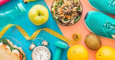 12 способов начать тренировки дома: как сбросить вес в домашних условиях